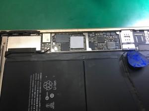 iPadAir2-1