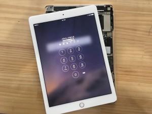 iPadAir2-3