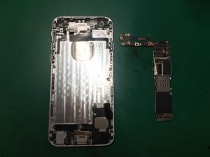 iPhone6backlight-2