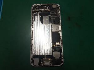 iPhone6backlight