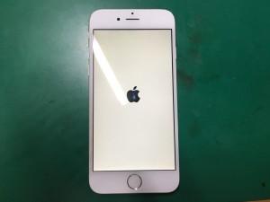 iPhone6backlight-4