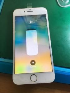 iPhone6s青森-7