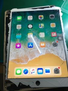 iPadAir2 桑名−4