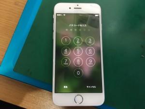 iPhone6水没-4