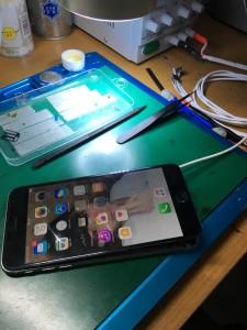iPhone6Plus-5