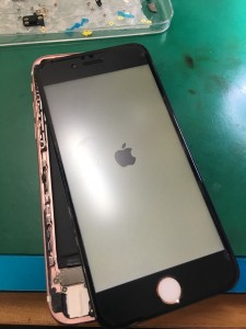 iPhone6s茨城-2