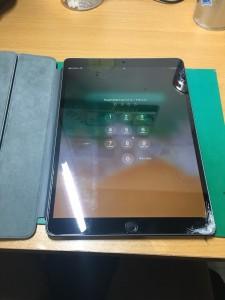 iPadPro10.5ガラス-1