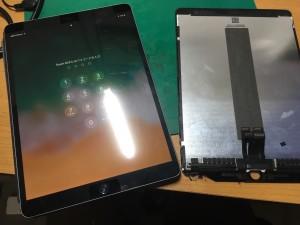 iPadPro10.5ガラス-2