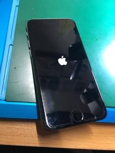 iPhone6ネジ-1