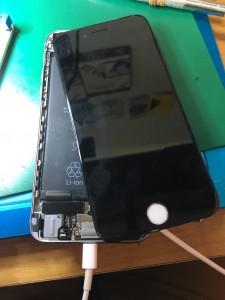 iPhone6ネジ-2